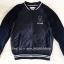 1888 Pepperts Jacket- Navy Blue ขนาด 122 ,134-140,146-152,158-164 thumbnail 1