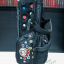 Scotty Cameron GOLF BAG (Black) thumbnail 4