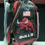 Golf bag Quiote Bull thumbnail 3