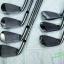 Iron set Yamaha RMX 216 6-9,P,A,S (Fubuki) (Flex R) thumbnail 3