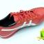 Shoes Asics TGN915 SIZE 22.5CM,29CM thumbnail 3