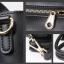 Pre-order กระเป๋าหนังแท้ ทรงเก๋ มีทั้งหมด 10สี *มีทั้งหมด 3ขนาดไซส์ S , M , L* thumbnail 16