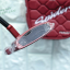"""P/T Taylormade Spider Tour Red 34"""" (New) thumbnail 2"""