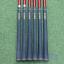 Iron set Voltio Ninja 7-9,P,A,S Speeder 561 (Flex R) thumbnail 7