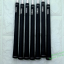 Iron set Yamaha RMX 216 6-9,P,A,S (Fubuki) (Flex R) thumbnail 5