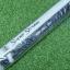 SuperStroke Slim 3.0 Putter Grip thumbnail 2