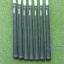Iron set yamaha RMX 216 6-9,P,A,S Fubuki (Flex R) thumbnail 8