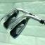 Iron set Yamaha RMX Inpres UD+2 6-9,P,A/ N.S.Pro Zelos7 (Flex R) thumbnail 3