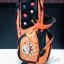 Scotty Cameron GOLF BAG (Orange) thumbnail 4