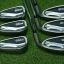 Iron set Ping G25 5-9,W / dynamic gold S200 (Flex S) thumbnail 2