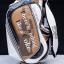 Golf Bag Coca-Cola thumbnail 2