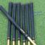 Iron Set Voltio Ninja 880 Hi 6-P ก้าน Speeder 361 (Flex R) thumbnail 6