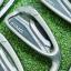 Ironset Ping G25 5-9,W N.S.PRO950 (Flex S) thumbnail 3
