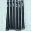 Iron Set Srixon Z745 Black 5-9,P/ Dynamic Gold Design Tuning S200 (Flex S) thumbnail 6