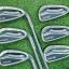 Ironset Ping G25 5-9,W N.S.PRO950 (Flex S) thumbnail 4