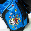 Scotty Cameron GOLF BAG (Blue) thumbnail 6