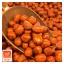 เกาลัคคั่ว (Roasted Chestnuts) thumbnail 1