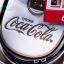 Golf Bag Coca-Cola thumbnail 10