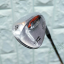 Wedge RC SS.Forged 52°/09 thumbnail 1