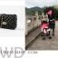 Pre-order กระเป๋าหนังแท้ สีดำ เนื้อนิ่ม งานสวย thumbnail 24