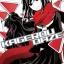 [แยกเล่ม-คอมิค] Kagerou Daze เล่ม 1-7 thumbnail 1
