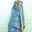WINWIN STYLE caddie bag /TAKINOBORI cart bag Version 2017 thumbnail 4