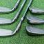 Ironset Ping G25 5-9,W N.S.PRO950 (Flex S) thumbnail 5