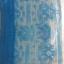 ม่านกันยุง รุ่นแม่เหล็กเก็บเสียง สีฟ้า ขนาด90*210 thumbnail 2