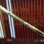 D.Honma Beres S-03 9.5* ** / ARMRQ8 49g (Flex S) thumbnail 5