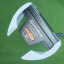 """P/T Taylormade Spider Si 34"""" thumbnail 1"""