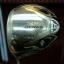 D.Honma Beres S-03 9.5* ** / ARMRQ8 49g (Flex S) thumbnail 1