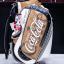 Golf Bag Coca-Cola thumbnail 4