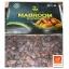 อินทผาลัมพันธุ์ MABROOM thumbnail 1