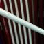 Wedge taylormade Aeroburner SW / TM7-415 (Flex R) thumbnail 4