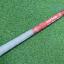 D.Taylormade GLOIRE 10.5* BASSARA (Flex R) (LH) thumbnail 7