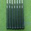 Iron set Yamaha Inpres UD+2 MX-517i 7-9,P,A,AS,S (Flex R) thumbnail 7