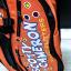 Scotty Cameron GOLF BAG (Orange) thumbnail 5