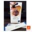 VAN HOUTEN COCOA Milk Cocoa 1/4 thumbnail 1