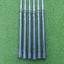 Iron Set Romaro Ray V 5-9,P Zelos7 (Flex R) thumbnail 7