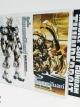 [Limited Edition] Mobile Suit Gundam Thunderbolt กันดั้มธันเดอร์โบลท์ เล่ม 5