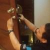 ช่างกุญแจพุทธมณฑลสาย1 ช่างกุญแจพุทธมณฑลสาย2