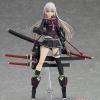 เปิดรับPreorder มีค่ามัดจำ 500 บาท figma Ichi (PVC Figure) // สูง 14cm