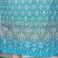 รหัสสินค้าTD-009 ( สีฟ้า ) ใหม่ thumbnail 13