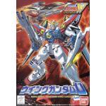 09 XXXG-00W0 Wing Gundam Zero