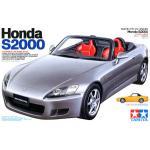 1/24 Honda S2000 (Model Car)