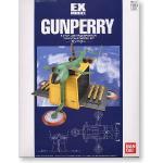 Gunperry (EX) (Gundam Model Kits)