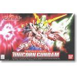SD 360 Unicorn Gundam