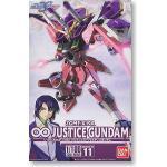 43419 11 Infinite Justice (Gundam Model Kits) 2600yen