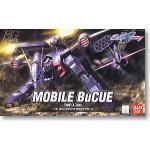 HG48 1/144 MOBILE BUCUE