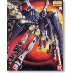 (มี1กล่องรอเมลฉบับที่2ก่อนโอนเงิน )248827 MG Crossbone Gundam Full Cloth 4500เยน